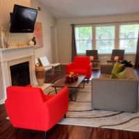 Hawk Ridge Apartments - Winston-Salem, NC 27103