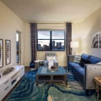 Capital Place Apartments - Phoenix, AZ 85034