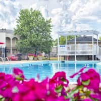 Bent Tree Apartments - Tuscaloosa, AL 35401