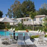 Parkwood - Irvine, CA 92612