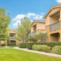 Skyview - Rancho Santa Margarita, CA 92688