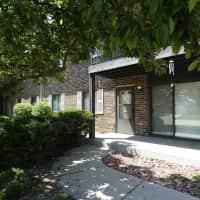 Cranberry Apartments - Kenosha, WI 53142