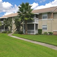 Cadence Crossing - Orlando, FL 32822
