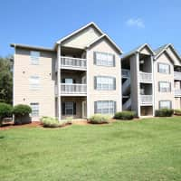 Timber Ridge Apartments - Mobile, AL 36695