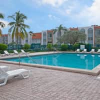 Park Plaza Apartments - North Lauderdale, FL 33068