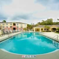 Leigh Meadows - Jacksonville, FL 32257