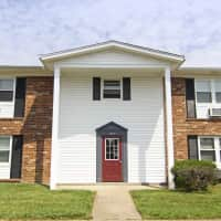 Mayfair Apartments - Jeffersonville, IN 47130