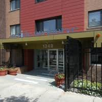 Reside On Morse - Chicago, IL 60626