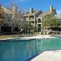 Laurels of Sendera - Arlington, TX 76017