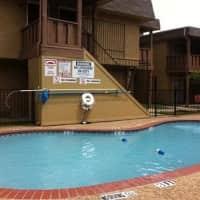 Villa France - Irving, TX 75061