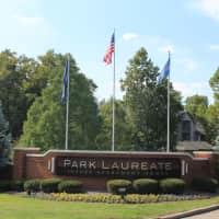 Park Laureate Apartments - Louisville, KY 40220