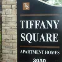 Tiffany Square - Houston, TX 77057