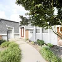 Heatherton Estates - Florissant, MO 63033