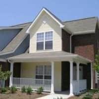Townes At River South - Richmond, VA 23224