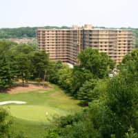 Dolley Madison Towers - Arlington, VA 22206