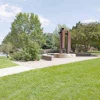 Windtree Apartments - Colorado Springs, CO 80918