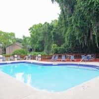 Otter Run Apartments - Atlantic Beach, FL 32233