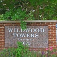 Wildwood Towers - Arlington, VA 22204
