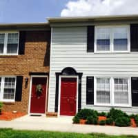 Clemmons Trace Village - Clemmons, NC 27012