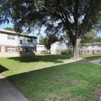 John Abbitt Apartments - Hampton, VA 23661