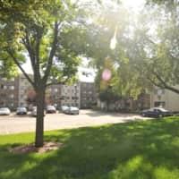 Central Park - Hopkins, MN 55343