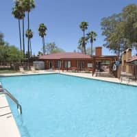 Desert Shadows - Tucson, AZ 85741