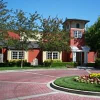 Springhouse Apartments - Pleasanton, CA 94588