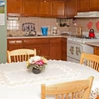 Lynn York Apartments - Irvington, NJ 07111