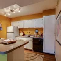 Solara At Mill Avenue - Tempe, AZ 85282