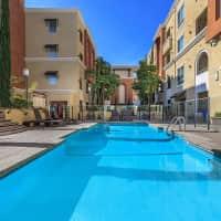 Meridian Place Apartment Homes - Northridge, CA 91324