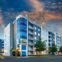 Bell Channelside - Tampa, FL 33602