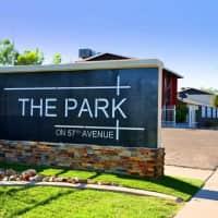 The Park on 57th Avenue - Glendale, AZ 85301