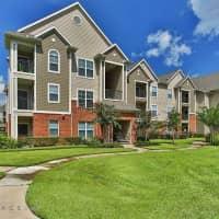 Advenir at Wynstone - Houston, TX 77049