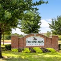 Falcon Lakes - Arlington, TX 76001