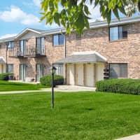 Autumn Glen Apartments - West Allis, WI 53227