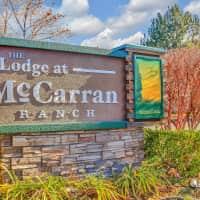 The Lodge At McCarran Ranch - Reno, NV 89509