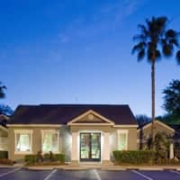 The Woodlands - Orlando, FL 32825