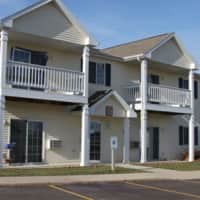 Stoneridge Apartments - Beaver Dam, WI 53916