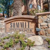 The Summit - Escondido, CA 92025