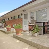 Ocean Terrace Apartment Homes - Long Branch, NJ 07740