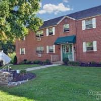 Westaway Apartments - Lafayette Hill, PA 19444