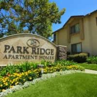 Park Ridge Villas Apartment Homes - Mission Viejo, CA 92692