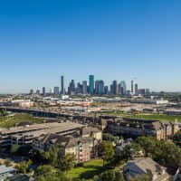 Camden Heights - Houston, TX 77007
