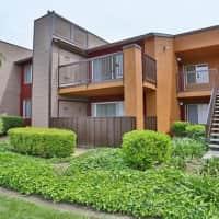 Artessa Luxury Apartments - Riverside, CA 92504
