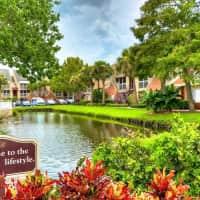 The Park at Ravello - Sanford, FL 32771