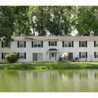 Lake Of The Woods Apartments - Toledo, OH 43615