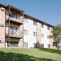 Century East Apartments - Bismarck, ND 58503