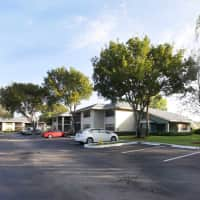 Heron Landing - Lauderhill, FL 33351