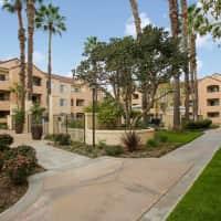 Heritage Pointe Senior Apartments - Redondo Beach, CA 90278