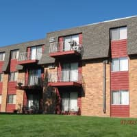 Bridgewood Estates - Rapid City, SD 57701